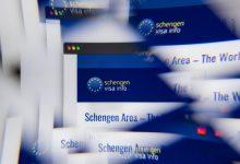 """Photo of România, Bulgaria şi Croaţia, aproape de a adera la Schengen. Oficial european: """"A sosit momentul"""""""