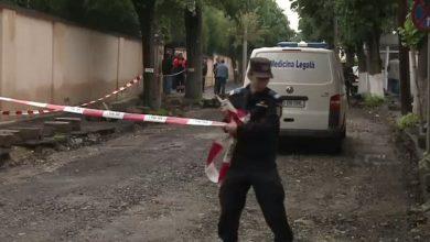 Photo of Iași: O femeie, ucisă de iubitul aflat în arest la domiciliu. Bărbatul a mai fost condamnat pentru omor