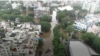 Photo of Alunecări de teren în India: Cel puţin 36 de morţi şi zeci de dispăruţi