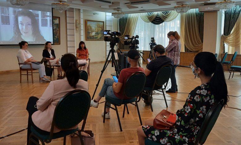 Photo of Apărătorii Drepturilor Omului din R. Moldova vor primi sprijin și asistență juridică într-un proiect finanțat din bani europeni