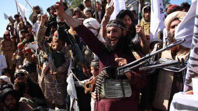 Photo of Liderii talibani susțin că au ajuns să controleze 90% din frontierele Afganistanului, după retragerea forțelor NATO