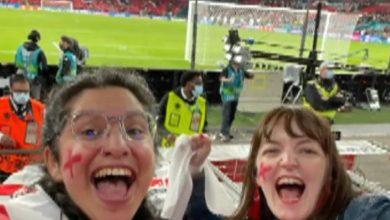 Photo of Marea Britanie: O jurnalistă, concediată după ce și-a mințit șeful că e bolnavă ca să meargă la un meci