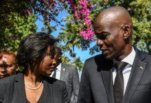 """Photo of """"Jovenel n-a avut timp să spună niciun cuvânt"""". Prima doamnă din Haiti, detalii despre asasinatul președintelui"""