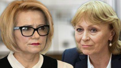 """Photo of Condamnă """"subordonarea politică a justiției"""": Reacția socialiștilor după ce Nemerenco a anunțat că Darovanaia trebuie să îi adreseze scuze"""