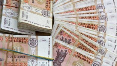 Photo of Bani din pariuri sportive? ANI: Un fost ofițer de investigații riscă să rămână fără 880 de mii lei