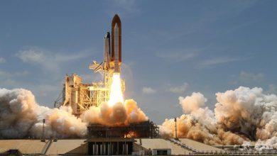 Photo of Un astronaut în vârstă de 18 ani, cel mai tânăr din istorie, va zbura cu Jeff Bezos în spațiu