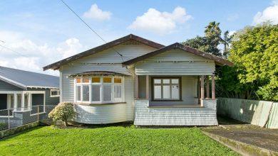 Photo of foto | Cum a ajuns o casă cu trei camere, în paragină și fără baie, să coste peste două milioane de dolari