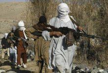 Photo of O femeie însărcinată ar fi fost ucisă de talibani sub privirile familiei. Mărturiile înfricoșătoare ale rudelor
