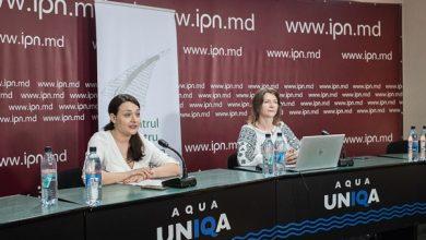"""Photo of CJI: """"Niciun post de televiziune nu a reflectat corect și echidistant campania electorală"""""""