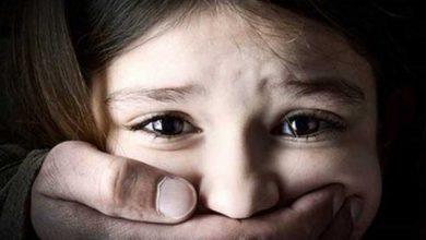 Photo of O fetiță din Nisporeni, salvată din mâinile unui pedofil de către tatăl său