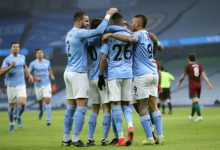 Photo of Manchester City, cele mai scumpe transferuri din istoria clubului: 216 milioane de euro pentru doi finaliști de la EURO