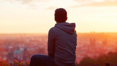 Photo of Studiu: Fenomenul singurătăţii s-a dublat în UE, de la declanşarea pandemiei