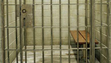 Photo of Un bărbat a stat 30 de ani după gratii pentru o crimă pe care nu a comis-o. Dovezile care îl exonerau se aflau în dosar