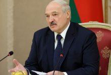 Photo of Comisia Europeană cere ajutor pentru Lituania în securizarea frontierei cu Belarus, după ce Lukașenko a lăsat granița deschisă pentru migranți