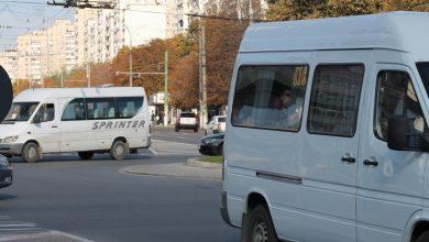 Photo of video | Fără microbuze în capitală? CMC a aprobat noi standarde de calitate a transportului public