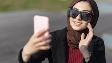 """Photo of Iranul a lansat propriul Tinder pentru căsătorii """"sănătoase"""". Aplicația, controlată de stat"""
