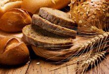 Photo of De la 7 la 12%. Prețul pâinii în Rusia, majorat după ce costurile de producție și transport au crescut