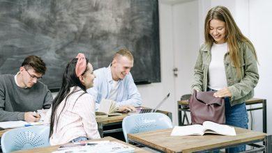 Photo of Vine admiterea: Ce trebuie să știi dacă vrei să depui actele la o universitate din R. Moldova