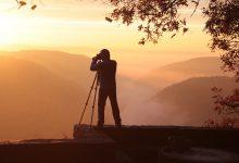 Photo of Fotografiile tale pot deveni celebre! Concursul lansat de Serviciul Hidrometeorologic de Stat