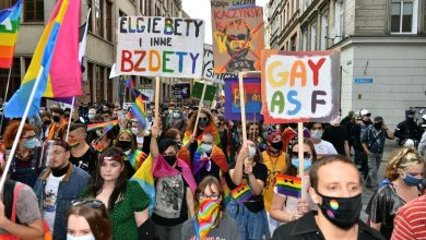 """Photo of Polonia: Un oraș pierde fonduri europene şi norvegiene, după ce s-a declarat """"zonă liberă de LGBT"""""""