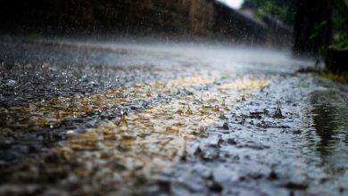 Photo of Spre atenția șoferilor: Regulile pe care trebuie să le respectați pentru a circula în siguranță pe timp de ploaie