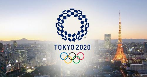 Photo of Cine sunt cei 19 sportivi ce ne vor reprezenta țara la Jocurile Olimpice de la Tokyo