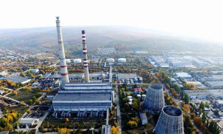 Photo of Termoelectrica neagă admiterea de nereguli în licitația privind modernizarea Blocului energetic nr. 1
