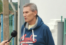 Photo of Un consilier local, veteran al războiului de pe Nistru, a fost reținut de așa-zișii grăniceri transnistreni