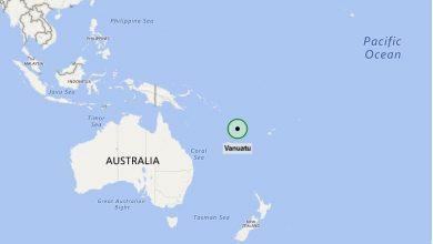 """Photo of Pașapoartele """"de aur"""" din Vanuatu: Insula din Pacific, poarta de intrare în UE pentru politicieni corupți, escroci sau fugari?"""