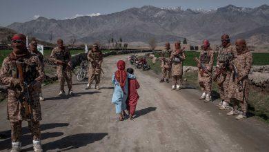 Photo of OMS: Ajutor umanitar cu tone de materiale și echipamente medicale, împiedicat să intre în Afganistan