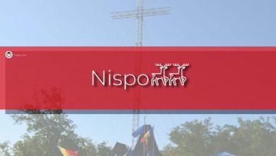 Photo of foto | Ghicește localitatea! Provocarea lansată de un designer grafic din R. Moldova