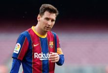 Photo of Messi va fi plătit la PSG inclusiv în criptomonede