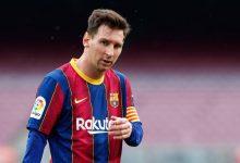 """Photo of """"Ne va fi greu"""" sau """"te iubesc"""": Mesajele emoţionante ale colegilor lui Messi, după plecarea acestuia de la Barcelona"""