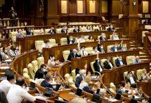 Photo of Premise pentru noi demisii? Majoritatea parlamentară înaintează mai multe proiecte ce țin de activitatea șefilor unor instituții publice