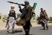 Photo of Talibanii sunt pe urmele jurnaliștilor. Au ucis ruda unui editor Deutsche Welle