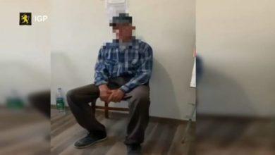 Photo of video   Vizită cu final tragic. Un bărbat și-ar fi ucis consăteanul cu un scaun în cap