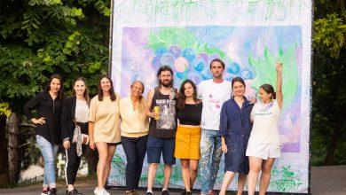 Photo of Festivalul AuGust 2021: 2 târguri, 50 de expozanți, peste 1000 de vizitatori și multe evenimente despre AgriCultura din Moldova