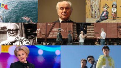 Photo of foto, video   De la medalii la recorduri, locul trei la Eurovision, Oscar și Everest: 30 de momente de mândrie în trei decenii de independență