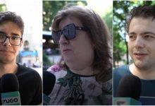 Photo of vox | Ce limbă vorbim și cât va trece pentru ca cetățenii să vorbească corect româna?