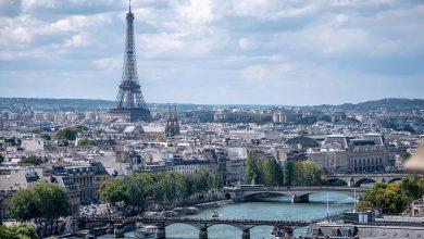 Photo of Pe străzile Parisului, cu 30 km pe oră. Cu cât vor fi amendați cei care încalcă noua regulă de circulație