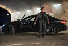 """Photo of A rămas fără mașină în timpul filmărilor pentru """"Misiune Imposibilă"""". BMW-ul lui Tom Cruise, furat în Anglia"""