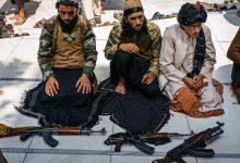 Photo of Un cetățean britanic și soția sa au fost bătuți măr de talibani când încercau să plece din Afganistan