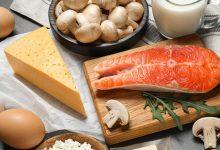 Photo of Ce alimente ar trebui să introduci în dietă dacă suferi de lipsă de calciu