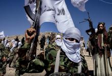 """Photo of Amnesty International: Talibanii au """"masacrat și torturat"""" mai mulți membri ai minorității etnice Hazara"""