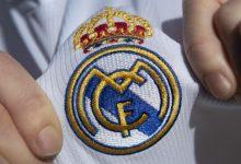 Photo of foto | O vedetă de la Real Madrid își etalează bicicleta de 14.000 de euro. Ce știe să facă aceasta