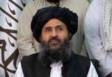 Photo of Cine este liderul taliban Abdul Ghani Baradar? Va fi probabil viitorul președinte al Emiratului Islamic al Afganistanului