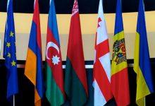 Photo of video, foto | Felicitare în limba română din partea Ambasadei Rusiei. Mesajele misiunilor diplomatice de Ziua Independenței