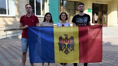 Photo of Ei sunt viitorul țării! Elevii din Republica Moldova au adus acasă patru medalii de bronz de la Olimpiada Internațională de Chimie