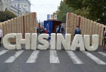Photo of doc   La mulți ani, Chișinău! Programul manifestărilor cultural-artistice dedicate Hramului capitalei