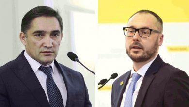 """Photo of Se vrea plecarea lui Stoianoglo? A fost propus un proiect de lege privind """"responsabilizarea activității procurorului general"""""""